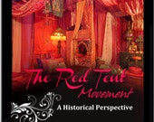 The Red Tent Movement: A Historical Perspective (eBook)