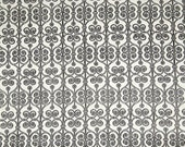 En Vogue Paris Scrollwork Quilting Cotton Fabric by Timeless Treasures 1 yd