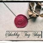 Shabbytagshop