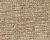 Timeless Treasures Christmas Whimsey Noel Burlap Christmas Cotton Fabric by the yard C3111-BURLAP