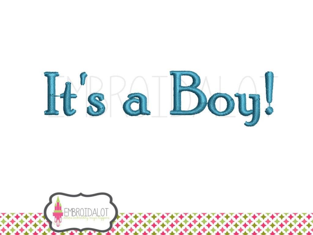 baby boy machine embroidery designs