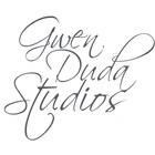 GwenDudaStudios