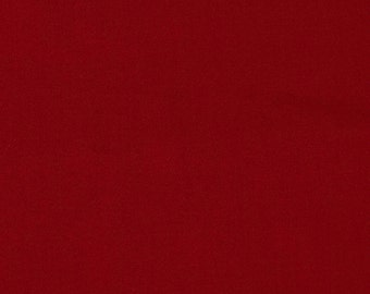 """Fabric, Stretch Velvet Fabric By The Yard 60"""" Wide"""