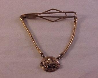 Model A Car Tie Bar