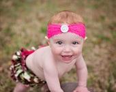Baby turban headband, baby turban, baby turban headwrap, lace turban, toddler turban, lace headwrap, lace headband, baby lace headband
