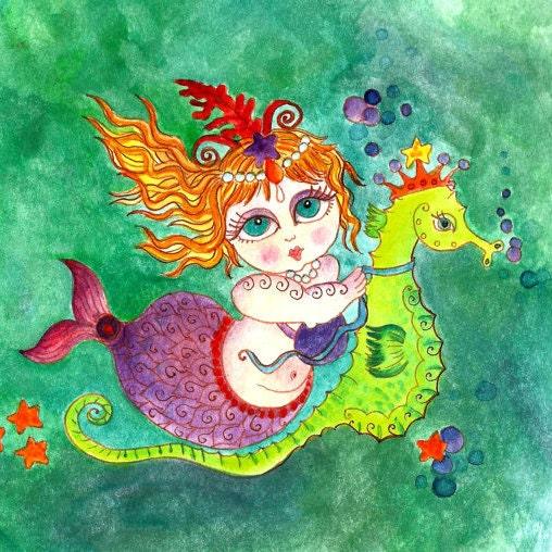 Fun Coloring Books Clip Art Printables Art By Chubbymermaid