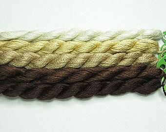 F272 Vineyard Silk