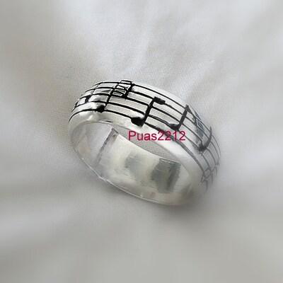 2212jewelry