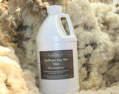Introductory Price! Wool Wash plus Conditioner // DunWright's Profesional Strengh Wool Wash plus Conditioner