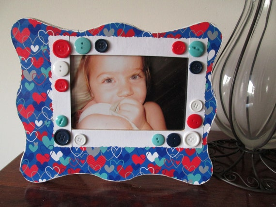 Fourth of July Decorative Frames | Fourth Of July Wikii