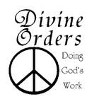 DivineOrders
