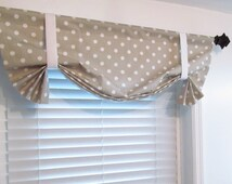 Unique Balloon Curtain Related Items Etsy