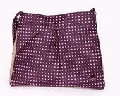 13 inch Messenger Bag, Macbook WATERPROOF Bag, 13 inch Laptop Shoulder Bag, Crossbody 13 inch Macbook Bag, Yoga Lenovo Laptop Bag