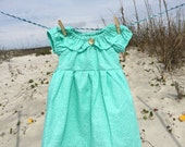READY TO SHIP - Everyday Princess Dress - Inspired by the Arabian Princess - Size 2
