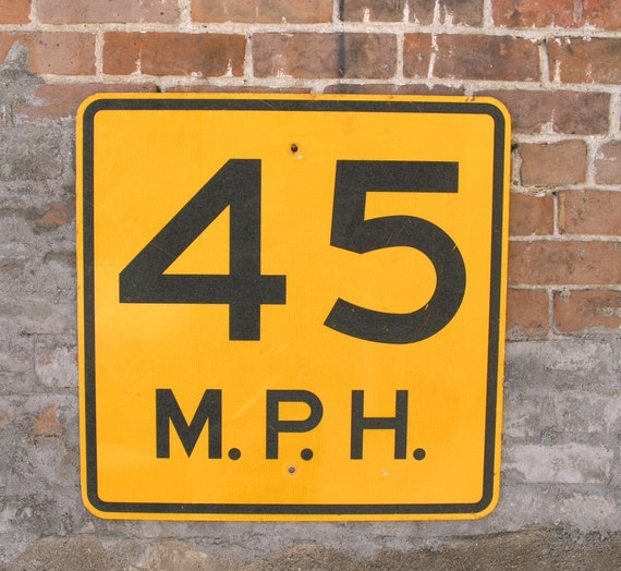Road Signs Decorating ~ Best Of Home Design Ideas