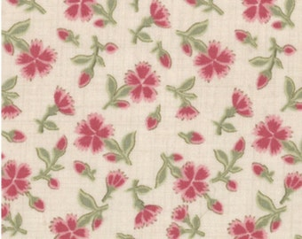 French General favorites cotton fabric by French General for Moda fabric 13606 16