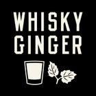 whiskyginger