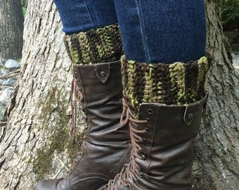 Camouflage Clothing Camouflage Boot Cuffs Camouflage Clothing Womens Camouflage Boot Socks Camouflage Clothing Boot Cuffs Womens Boot Cuffs