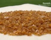 Dehydrated Water Kefir Grains (Crystals, Tibicos)