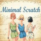 MinimalScratch