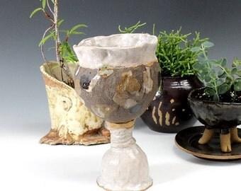 Stoneware Planter, Handmade Planter, Ceramic Plant pot, POttery Planters,