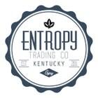 EntropyTradingCo