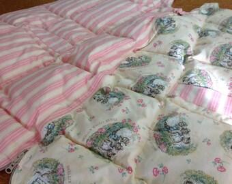 Down Baby Sleeping Bags