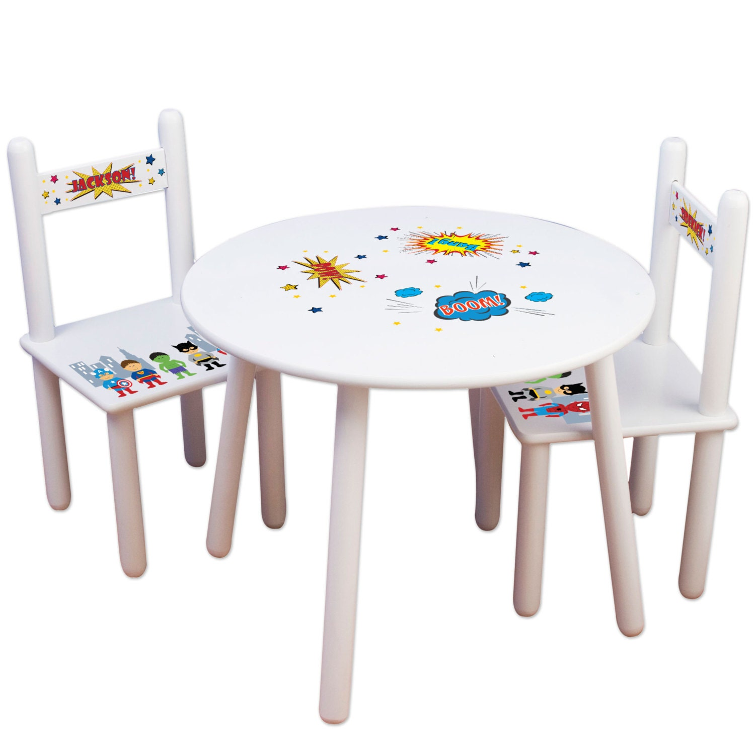 Childrens Table And Chair Sets. Toddler Desk Table Chairs Set Kids