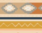 Bound - Bound in Humanity - Art Gallery Fabrics - BOU-7051- 1/2 yard