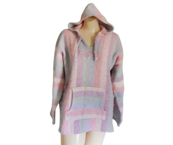 Drug Rug Hoodie Festival Clothing Festival Clothes Hippie