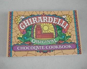 Ghirardelli, Ghirardelli Cookbook, Ghirardelli Recipes, Ghirardelli Choclates, Choclate Cookbook, Choclate Recipes,Cooking Chocolate,Cookies