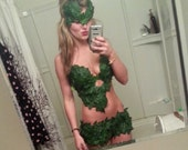 custom costume for Esmerelda!!! payment 2