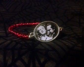 Dracula Bracelet
