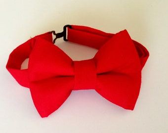 Baby boy clothes, baby boy christmas bow tie, baby boy outfits