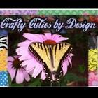 CraftyCutiesbyDesign