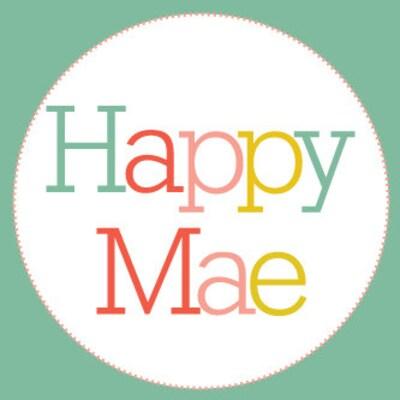 happymae