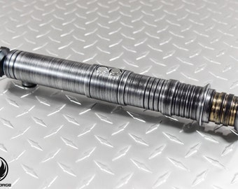 The worlds largest selection of custom sabers by Saberforge