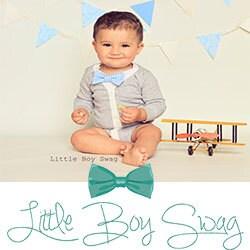 LittleBoySwag