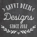 SavvyDeetsDesigns