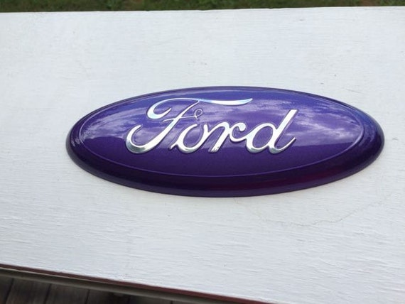 2004 ford explorer purple - photo #33