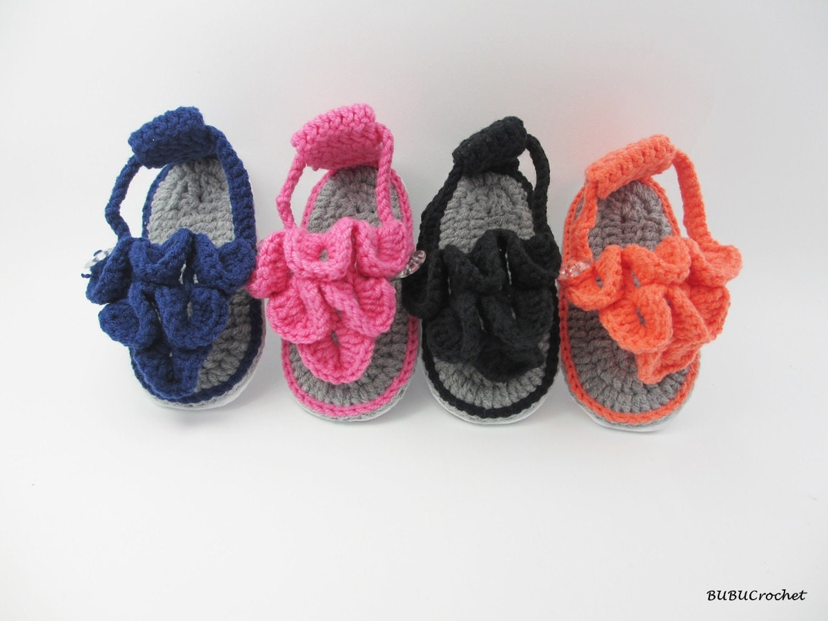 babyschuhe geh kelt h keln baby sandalen h keln baby flip. Black Bedroom Furniture Sets. Home Design Ideas