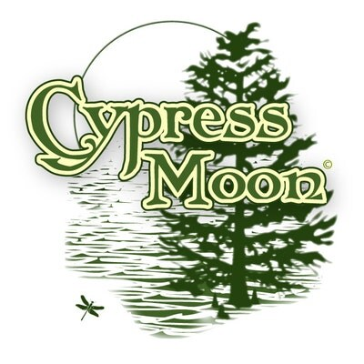 CypressMoonFurniture