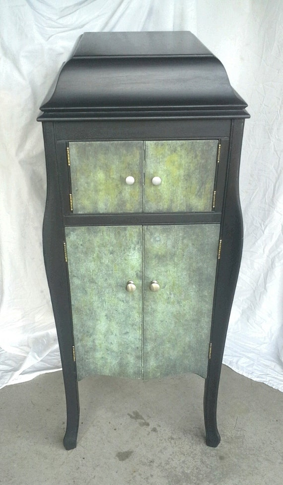 antique cabinets kitchen antique vintage furniture up cycled victrola by 1258