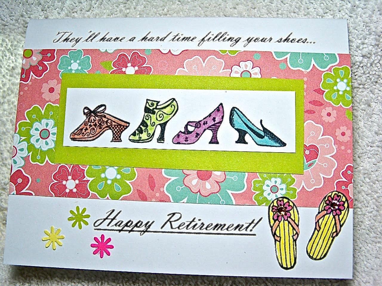 Nurse Retirement Invitations was adorable invitations sample