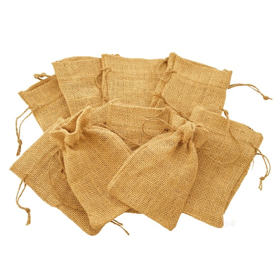 Wedding Gift Bags Australia : favorite favorited like this item add it to your favorites to revisit ...