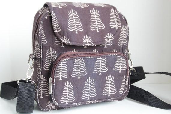 convertible backpack sling backpack diaper bag backpack. Black Bedroom Furniture Sets. Home Design Ideas