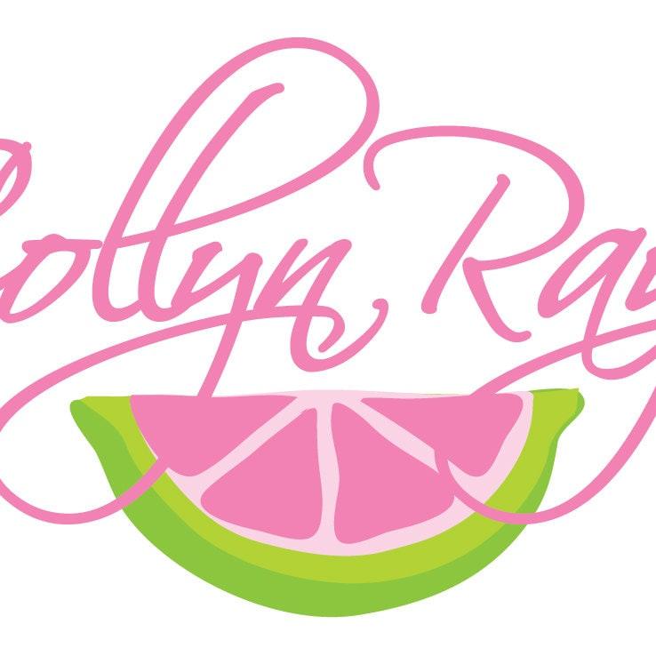 CollynRaye