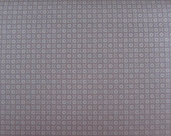 Per Yard, Friendly Forest Cream/Tan Fabric From SPX