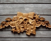 Wood Carving for Sale ~Ch...