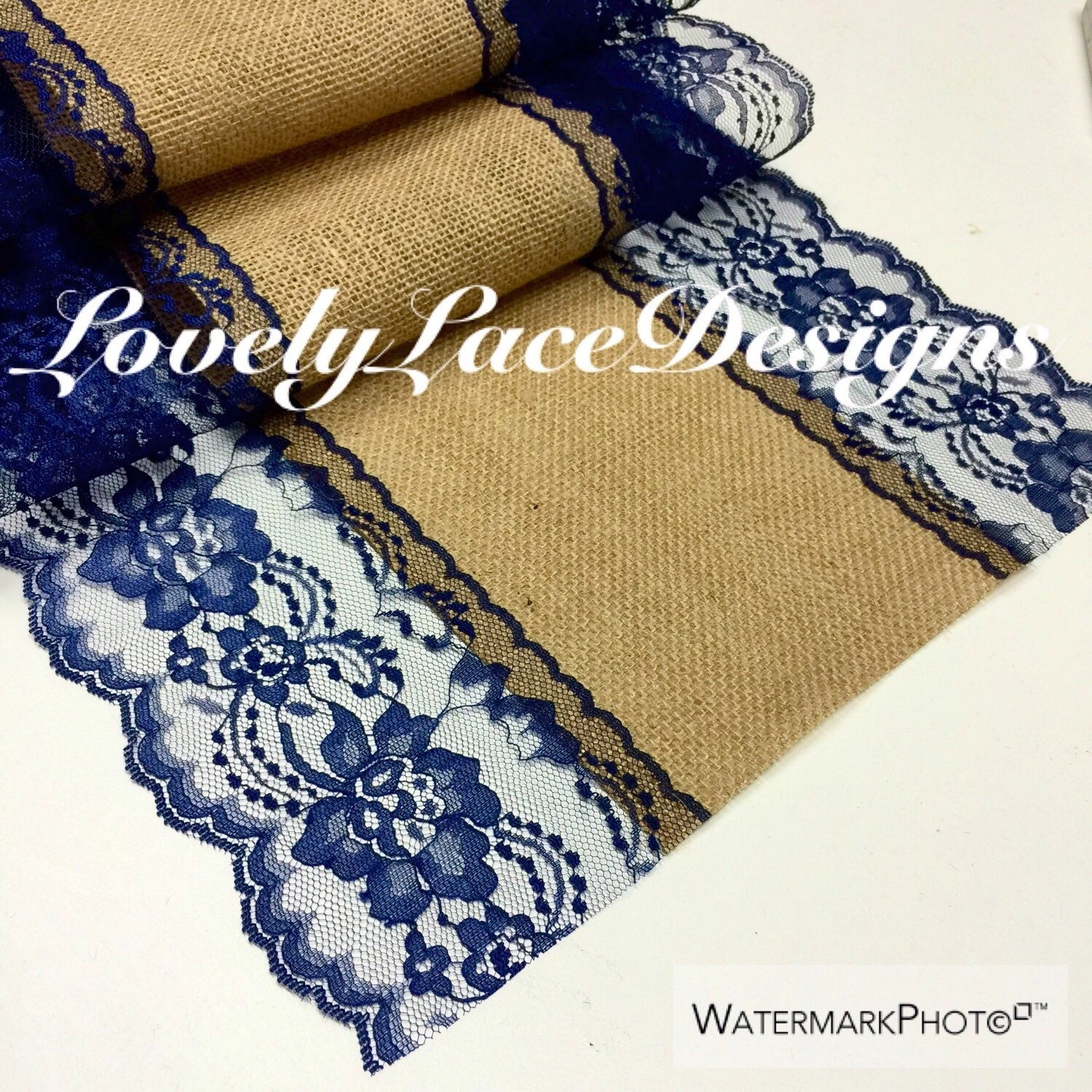 LovelyLaceDesigns